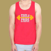 Gym Vests